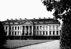 Die Gräfin aus Ostpreußen - Das Leben der Marion Dönhoff