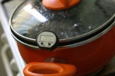 boiling-water_2732685