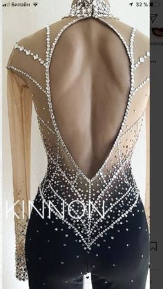 Only dance - Leotards Ballroom Costumes, Jazz Dance Costumes, Ballroom Dress, Figure Skating Outfits, Figure Skating Dresses, Salsa Outfit, Latin Dance Dresses, Dance Leotards, Dance Outfits