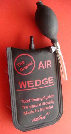 Airbag Locksmith Tool,Car Door Opener - Buy Locksmith Picks,Lockpicking Tools,Lock Pick Supplies Product on http://mrlocksmithvancouver.com/