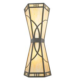 A great Outdoor light available at www.selectnorthernlighting,com  Select Northern Lighting has the greatest selection of Ceiling Fixtures, Table Lamps, Floor Lamps, Pendants, Chandeliers, kids lighting, antler lighting, Vanity Lights, Wall lighting, stained glass and more