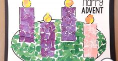 Advent Wreath.pdf