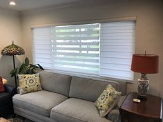 3in1 Zebra Illusion Privacy Shades Privacy Shades, Illusion, Blinds, Curtains, Home Decor, Decoration Home, Room Decor, Shades Blinds, Blind