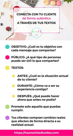 Marketing Tools, Online Marketing, Social Media Marketing, Digital Marketing, Vender Mary Kay, Landing Page Best Practices, Personal Branding, Marca Personal, Community Manager