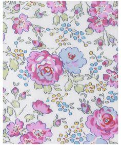 Felicite C Tana Lawn, Liberty Art Fabrics