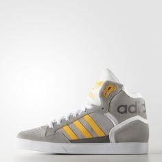 Adidas Clothing – KickzStore