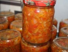 Щи на зиму с луком Salsa, Jar, Ethnic Recipes, Food, Google, Eten, Jars, Meals, Salsa Music
