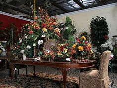 (Among this, Silk Plants Forever also has many other plants such as Bonsai, Ferns, Trees, Flower Arrangements, containers, and many other plants that are decor in any household, business, event, party, and any other occasion.)