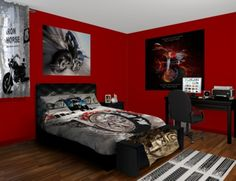 42 Joshua S Room Ideas Boys Bedrooms Boy Room Dirt Bike Room