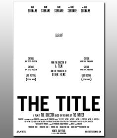 movie2-845x1000.jpg 845×1.000 Pixel