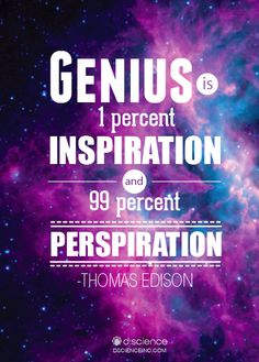 The Top 12 Quotes for Daily Inspiration | d.science inc.