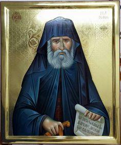 Byzantine Icons, Byzantine Art, Church Interior, Son Of God, Orthodox Icons, Priest, Jesus Christ, Christianity, Saints