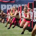 Planifier son entrainement de CrossFit à long terme – Ucp Muscu