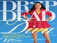 Free Streaming Video Drop Dead Diva Season 4 Episode 8 (Full Video) Drop Dead Diva Season 4 Episode 8 - Road Trip Summary: Jane visits one of her former professors at law school and is asked to assist a student with a case. She agrees but is surprised to learn that her professor is the opposing counsel. Meanwhile, a man in a wheelchair sues after he is hit by a food truck.