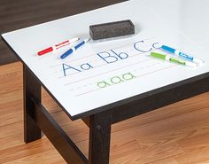 Duck® Brand Dry Erase Deco Laminate   Dry Erase Table Top  Http://duckbrand.com/products/shelf Liner Bath/adhesive Shelf Liner/dry  Erase/dry Erase 2u2026