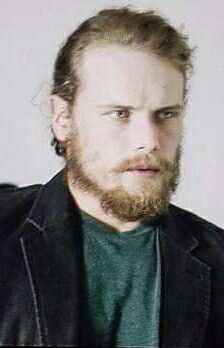 Sam's look in new movie When the Starlight Ends