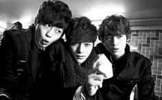 Kim Min Suk on @dramafever, Check it out!