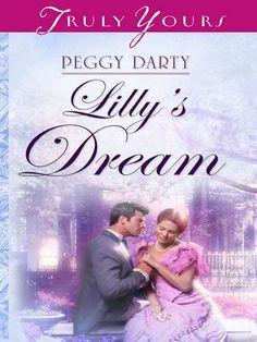 Prezzi e Sconti: #Lilly's dream  ad Euro 2.18 in #Ebook #Ebook