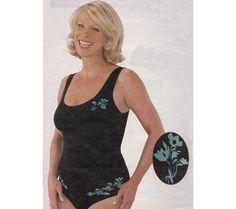 e36101287 12 nejlepších obrázků z nástěnky Plavky   Bathing Suits, Swimsuit a ...