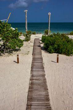 barbuda belle hotel caribbean