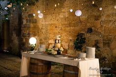 La Domus Orvieto wedding venue Real wedding full post and extra photos http://www.prestigeweddingsitaly.com/la-domus-orvieto-wedding-venue-real-wedding-ciara-craig/