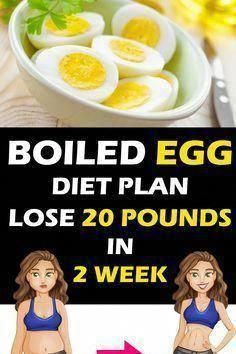 Boiled Egg Diet plan: Here's How You Shed 10 Pounds In One particular Week! #EggAndGrapefruitDietResults #TypesOfMolesOnSkin #RaisedMolesOnSkin #EggDietHeadache #PotatoAndEggDiet