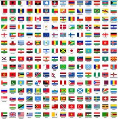 Plane countries in the world the national flag and regional flag – Over millions vectors, stock photos, hd pictures, psd, icons, 3d models, powerpoint templates, website templates all for free download