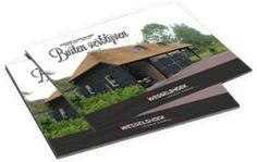 Luxe kantoorschuur   Wesselshoek Wooden Gazebo, Garden Pavilion, Pergola Patio, Bbq, Polaroid Film, Home And Garden, Exterior, Garden Ideas, Gardening
