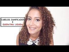 ⬇Expanda para mais informações⬇ Assista em HD! Produto Utilizado: Queratina Líquida Keramax Onde me encontrar: Facebook: www.facebook.com/mariiimorena (mande...