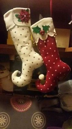 Risultati immagini per ideias di natali