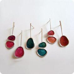 Silina Jewellery Designer