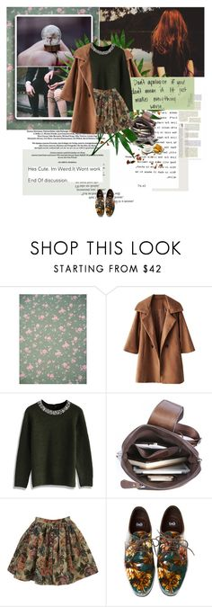 """""""For @lavendergal. 