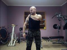 39. Vállfájdalom, és a csuklyás izmokban fellépő fokozott izomspazmus el... Sporty, Fitness, Youtube, Style, Swag, Youtubers, Outfits, Youtube Movies