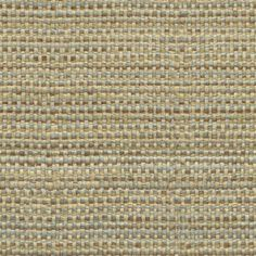 Shop for Kravet , and other Texture at Kravet-edesigntrade in New York, NY. Fabric Textures, Fabric Patterns, Blue Fabric, Cotton Fabric, Burlap Wall, Wallpaper Size, Pattern Names, Drapery Fabric, Fabric Samples
