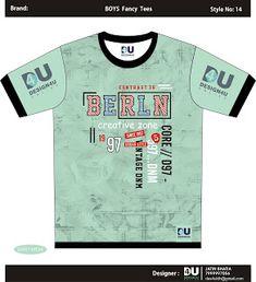 New T Shirt Design, Shirt Designs, Boys T Shirts, T Shirts For Women, Mens Sweatshirts, Kids Wear, Cute Boys, Neck T Shirt, Printed Shirts