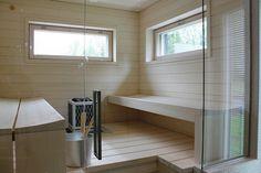 Google-kuvahaun tulos kohteessa http://esmeraldas.bellablogit.fi/files/2012/08/valkoinen-sauna.jpg