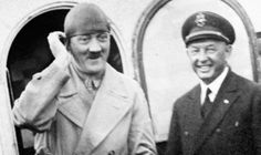 Hitler-Humiliating-picture-570560