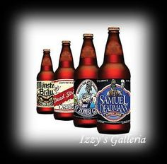 12 Novelty Bottle Labels  Stickers for Beer  Wine Spooky Scare Halloween Party *** Be sure to check out this awesome product.