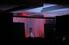 Expo Center, Hospitality, Fashion Show, Crown, Entertainment, Star, Lighting, Runway Fashion, Light Fixtures