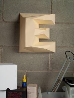 Empo graphic design by Lo Siento Studio, Barcelona