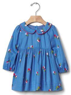 Dresses Hard-Working Cute Kids Baby Girls Summer Dress Lace Fly Sleeve Party Tutu Dress Ruffles Blue Striped Sundress Beach Holiday Dresses Vestidos