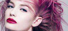5 Amazing Benefits Of Vegetable Hair Dye