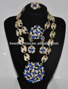 US $1.50 - 5.00 / set  # Guangzhou Head-Fashion
