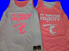 shop PV Volleyball Pinnies -  Velocity Volleyball Pinnies - Feedin Hills Massachusetts Pinnies