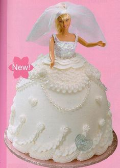 Attempting to make something similar for a friend's bridal shower. First time using fondant. Wish me luck