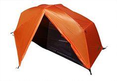 New Vango Anchor Camping Treking Hiking Tent Steel Peg Set
