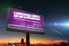 kredyty-skrodzka.pl