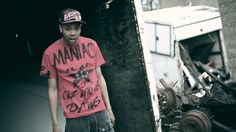 Lil Herb - 4 Minutes Of Hell (Part 2) Shot By @AZaeProduction