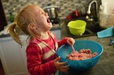 Emotional Regulation - 6 Ways To Teach It To Your Child