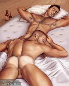 Reuben recommend best of orgy interracial gay cartoon